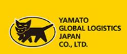 Yamato Transport Europe - UK